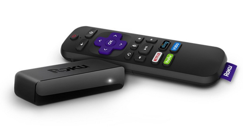 Save £25 on the Roku Streaming Stick+ with this Prime Day deal