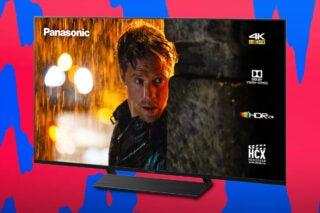 Best Cheap TV