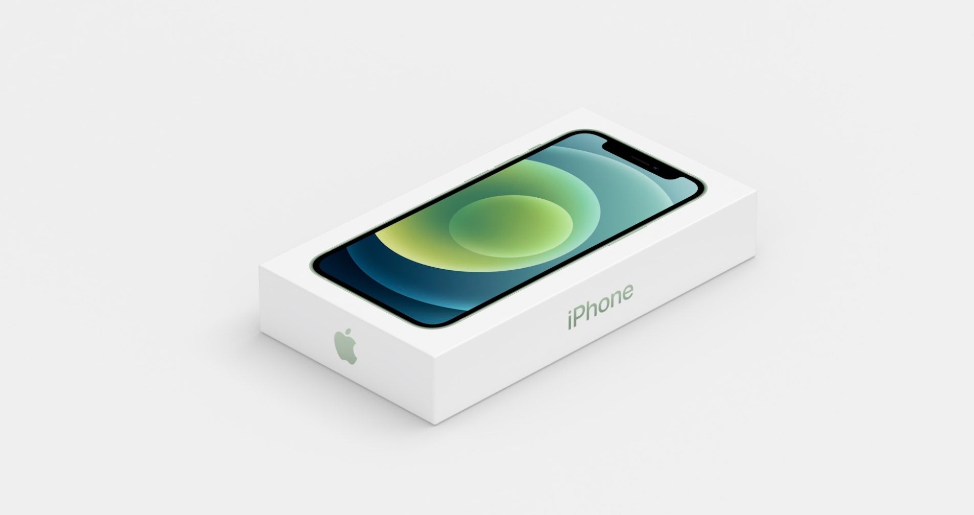 iPhone 12: 5G, price, release date and specs - all you need to know