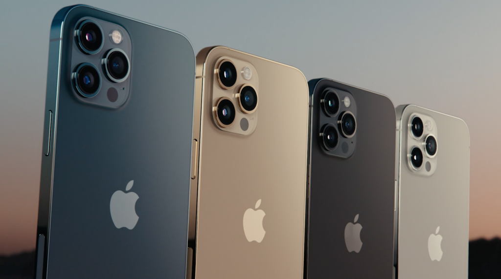 5G on the iPhone 12 won't be fully functional at launch – report