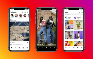 How to use Instagram Stories' new Captions speech transcription Sticker