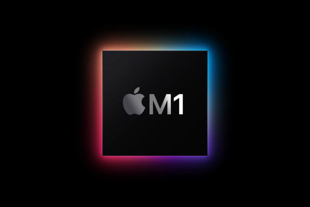 IMac 2021: ssä odotetaan olevan uusi Apple Silicon -prosessori