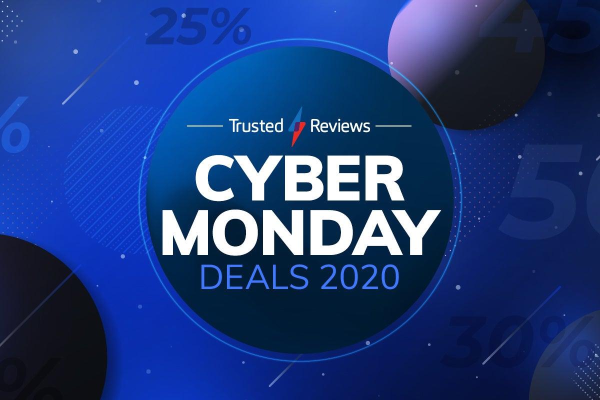Best Cyber Monday Deals: Last chance to bag a bargain