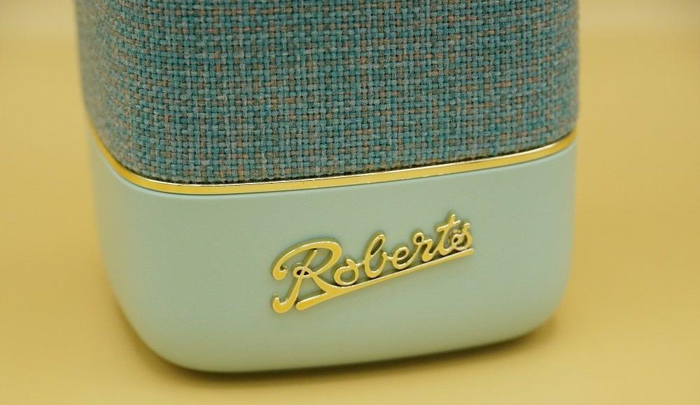 Roberts Beacon 330