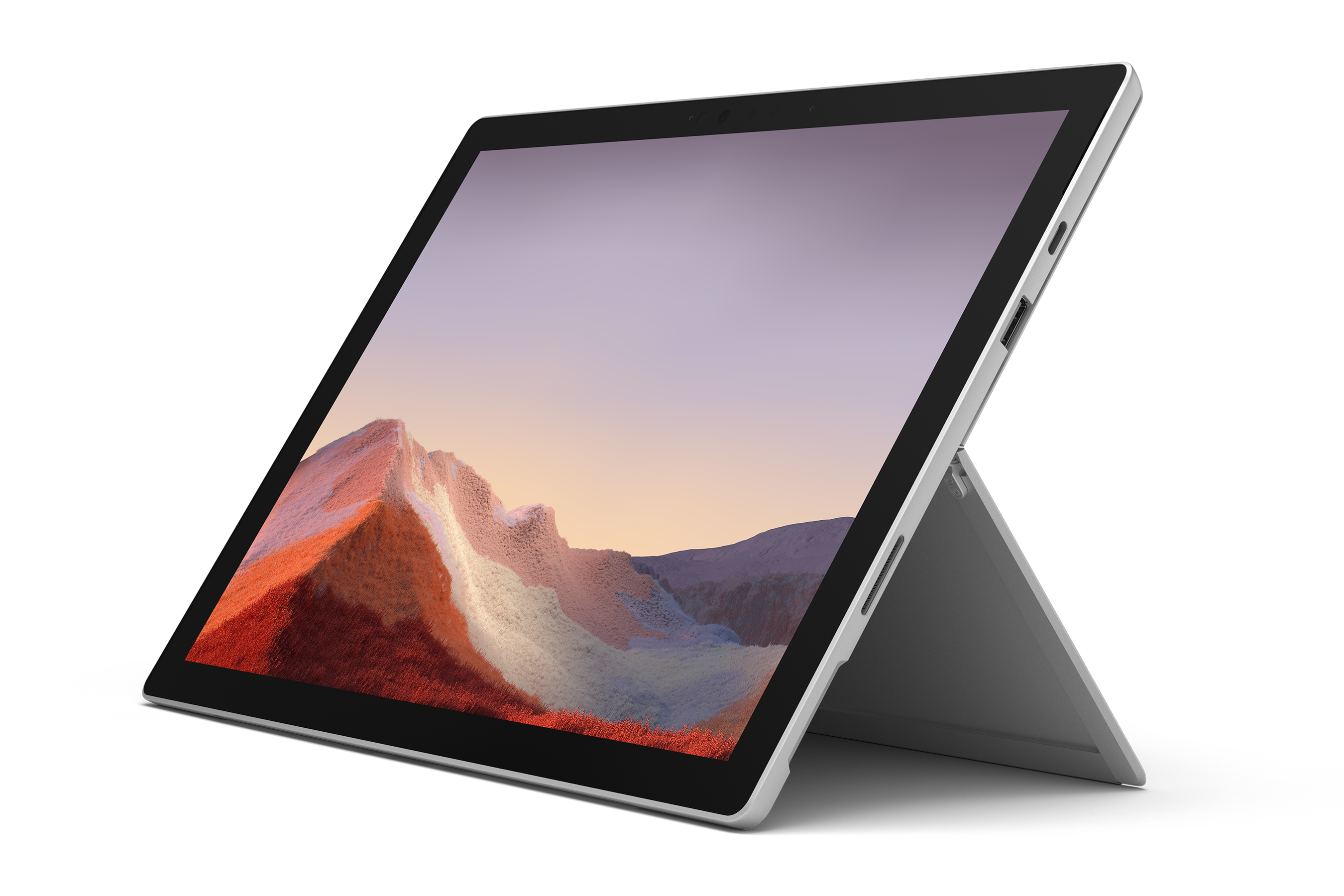 Buy Microsoft Surface Pro 7 for just £659 in incredible Cyber Monday deal