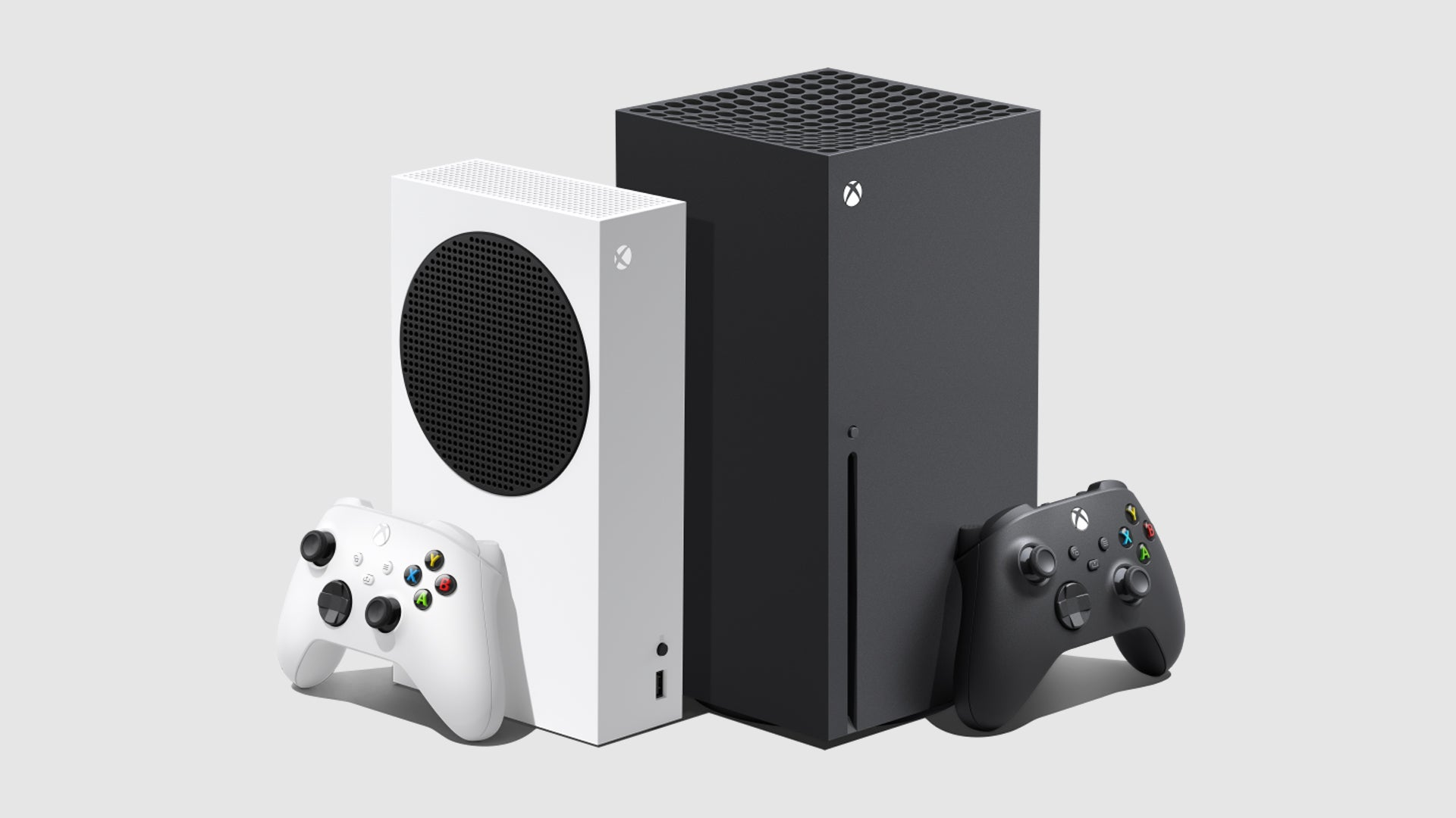 We've reviewed the Xbox Series X and S: Here's what you need to know