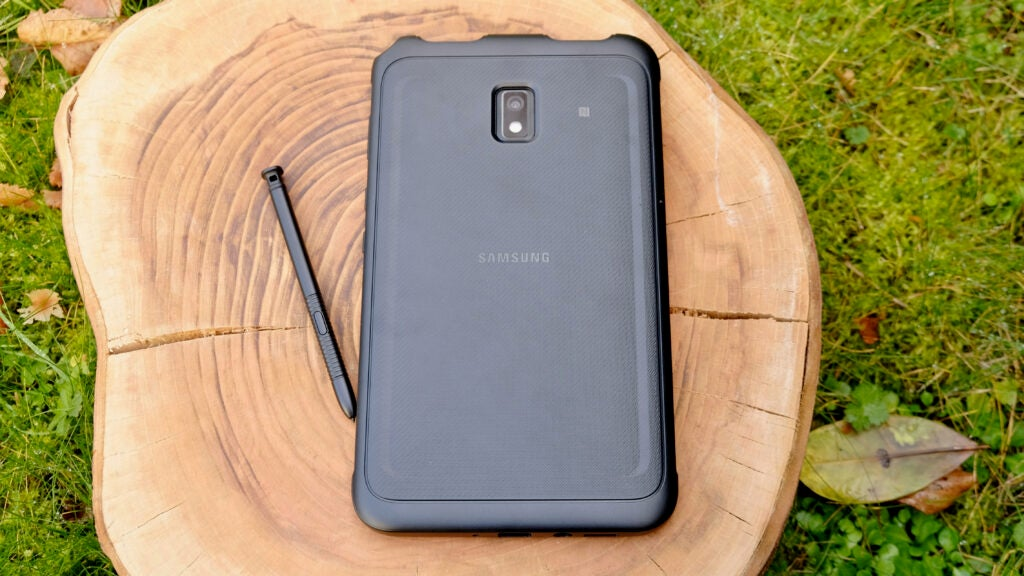 Samsung Galaxy Tab Active 3-9