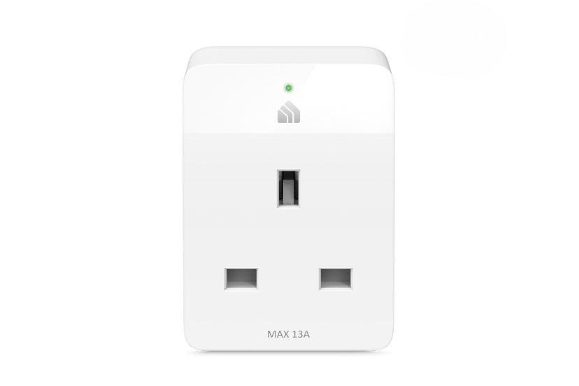 TP-Link Kasa KP105 Smart Wi-Fi Plug hero