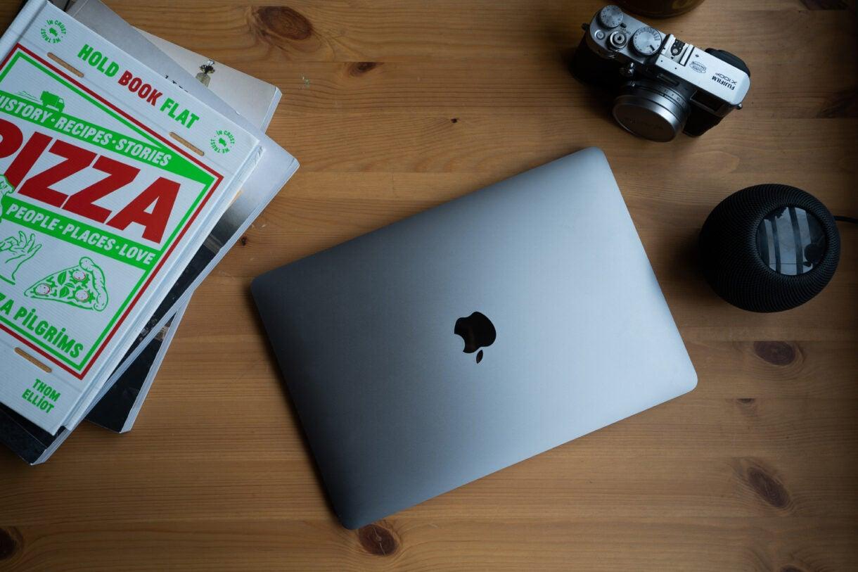 MacBook Air 2021 release date, price, specs and design