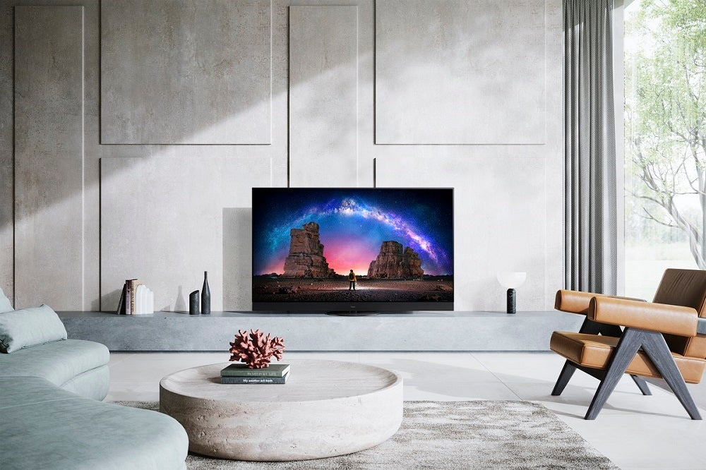 Panasonic TV 2021: Every 4K HDR OLED and LCD TV announced so far