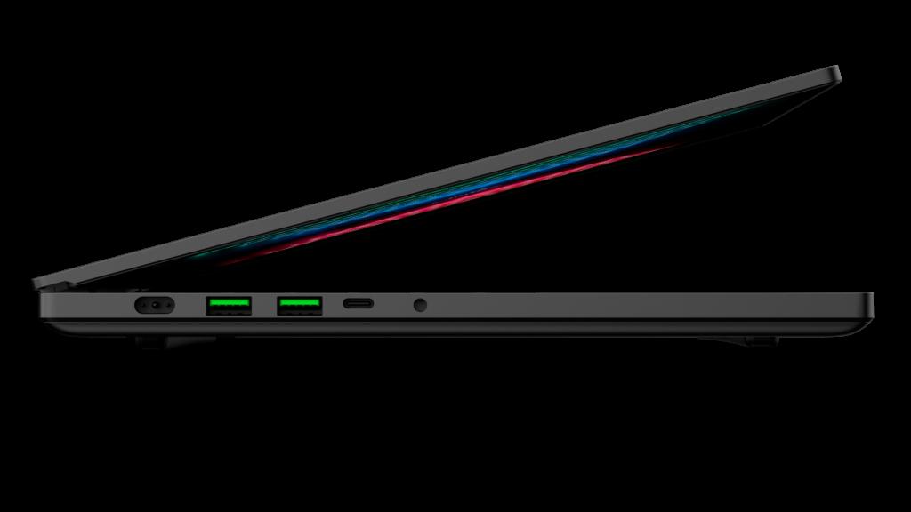 Razer Blade 15 2021