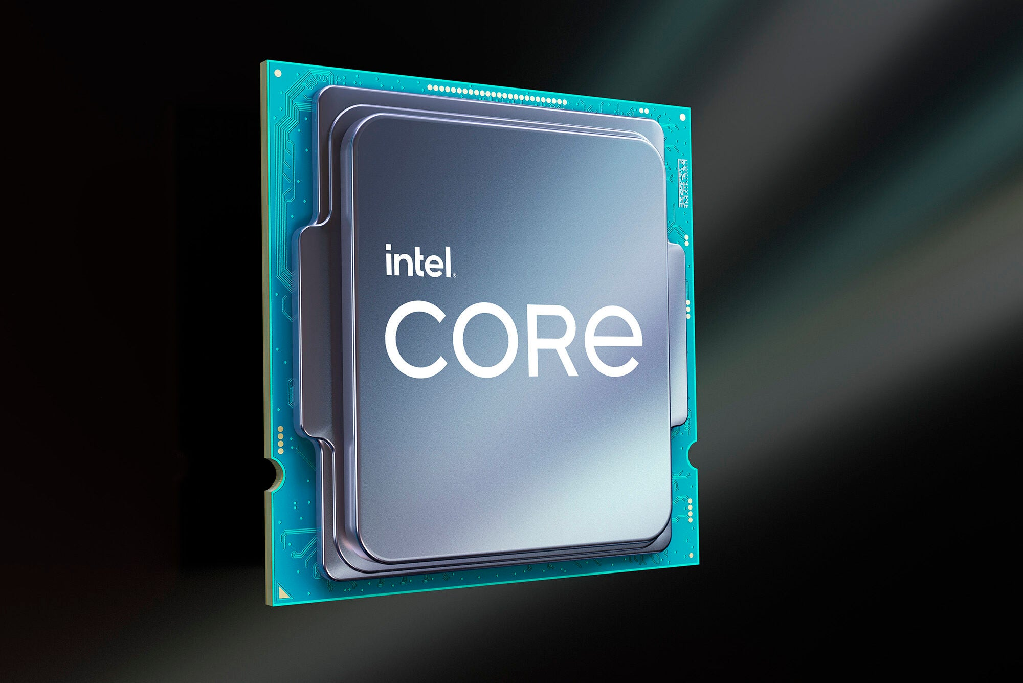 Intel Tiger Lake launch window revealed by HP