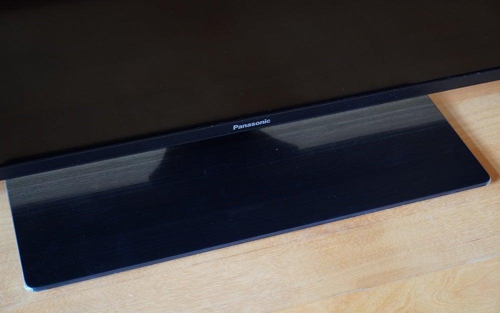 Panasonic HX600 (TX-50HX600) 4K TV review   Trusted Reviews