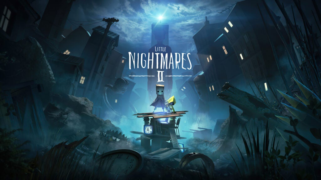 Little Nightmares 2 review: One of the most terrifying games of the year