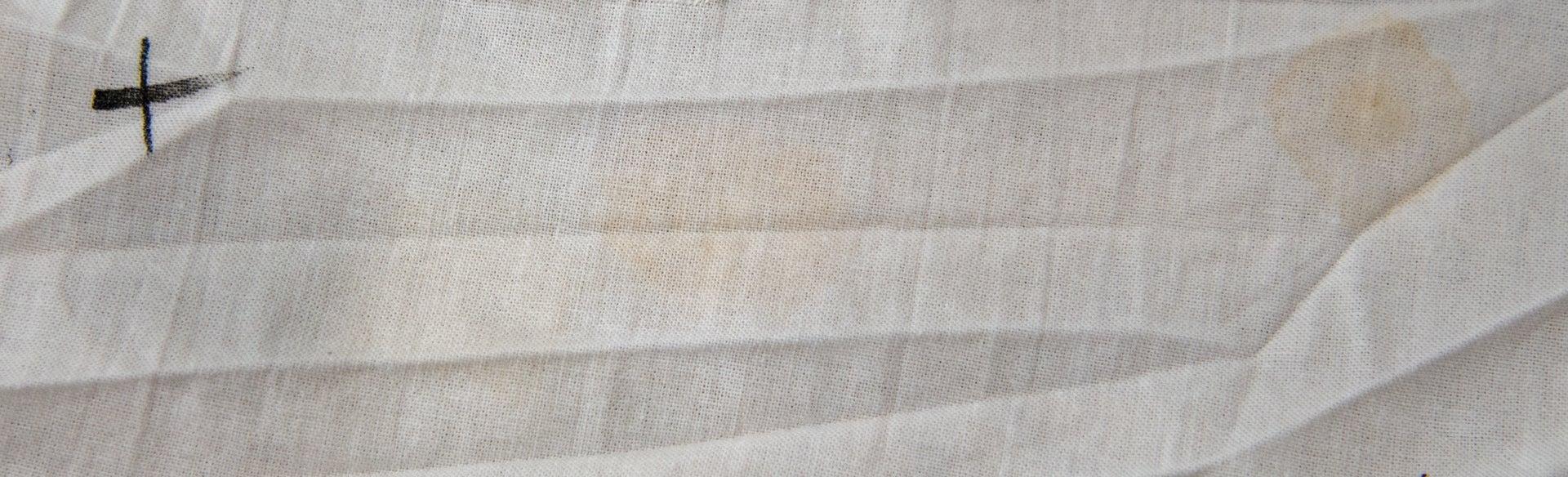 Samsung WW9800T 30C cotton clean