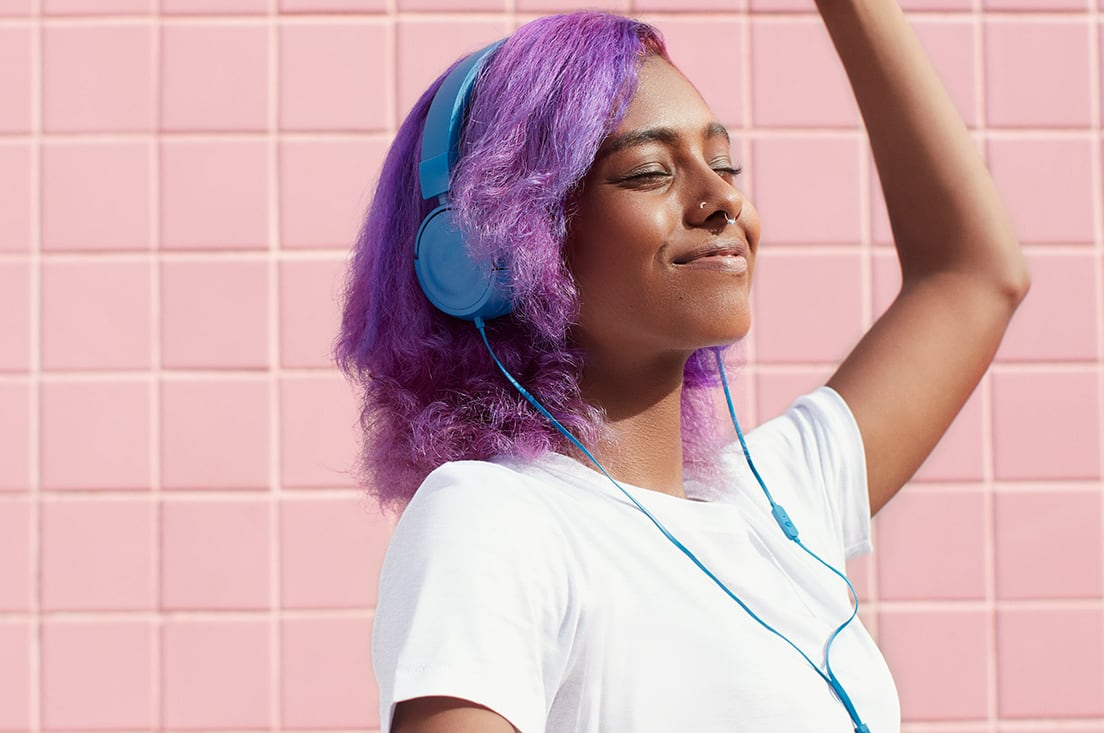 Spotify is trying even harder to make you like its podcasts