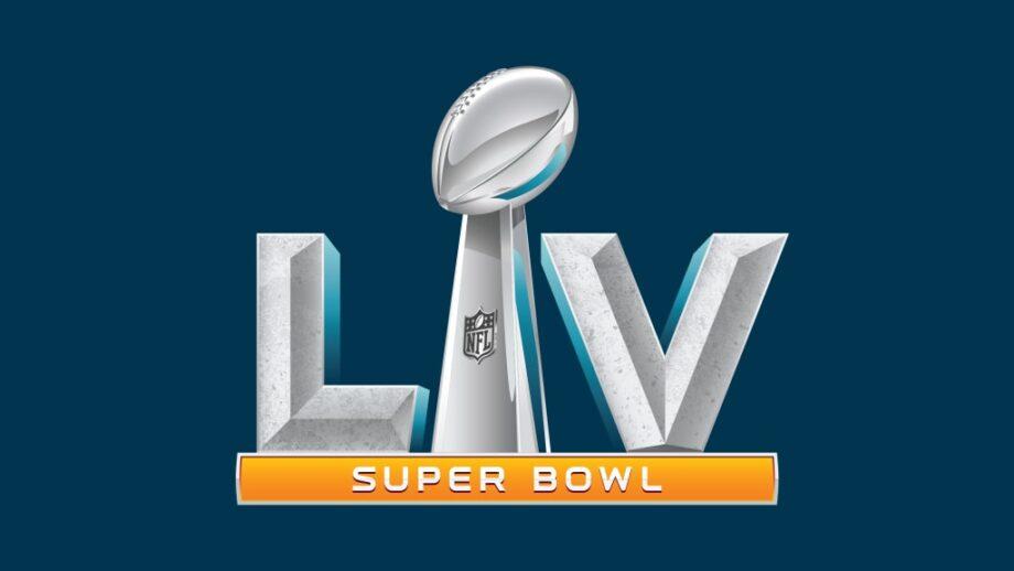 Super Bowl VL