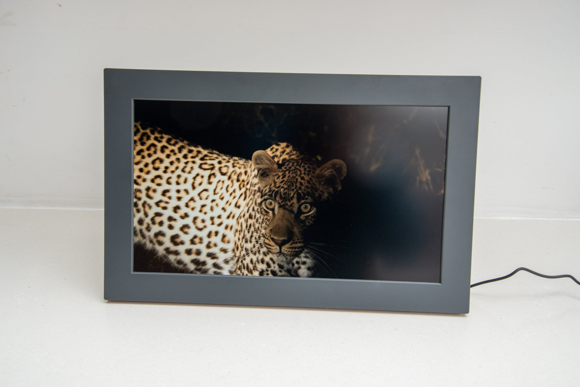 Netgear Meural WiFi Photo Frame Review | Trusted Reviews