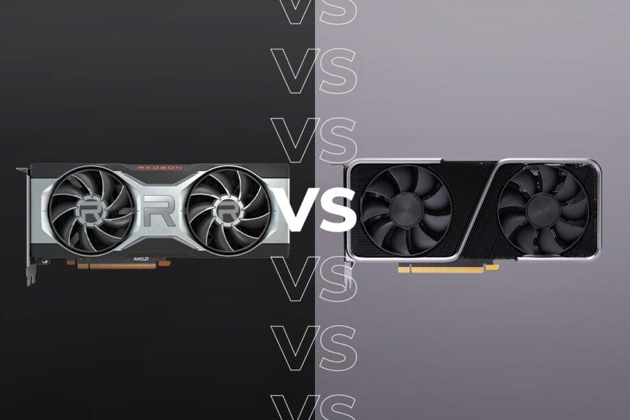 RX-6700-XT-vs-RTX-3070