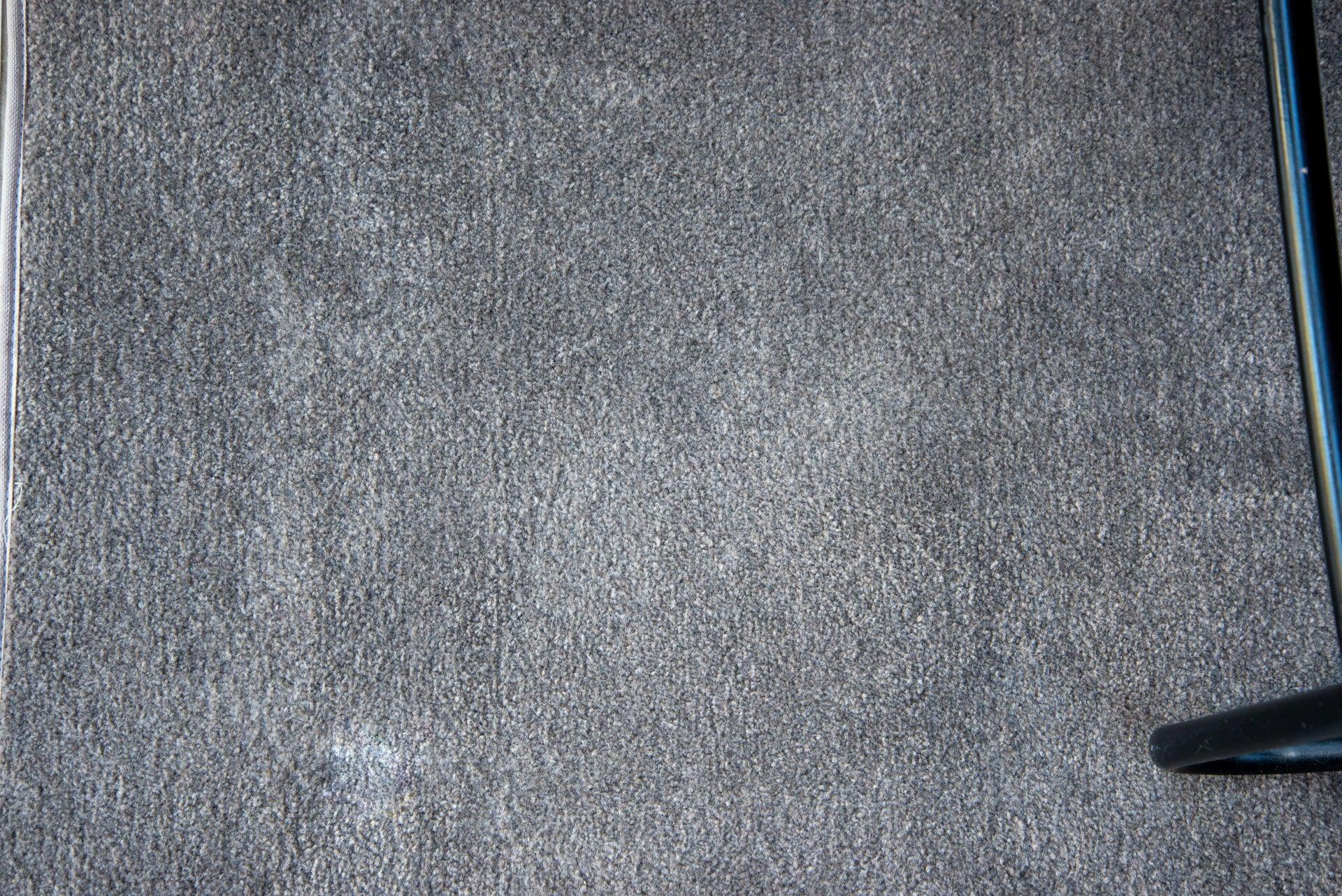 Чистый ковер Roborock S7