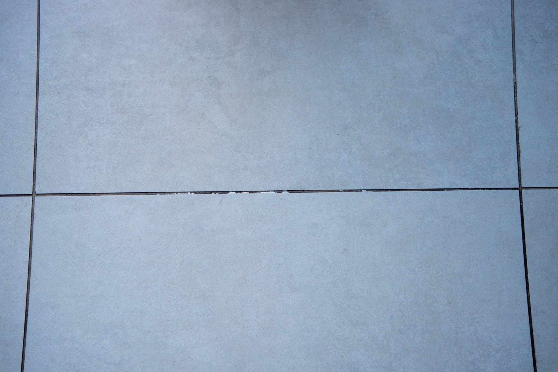 Roborock S7 чистый твердый пол