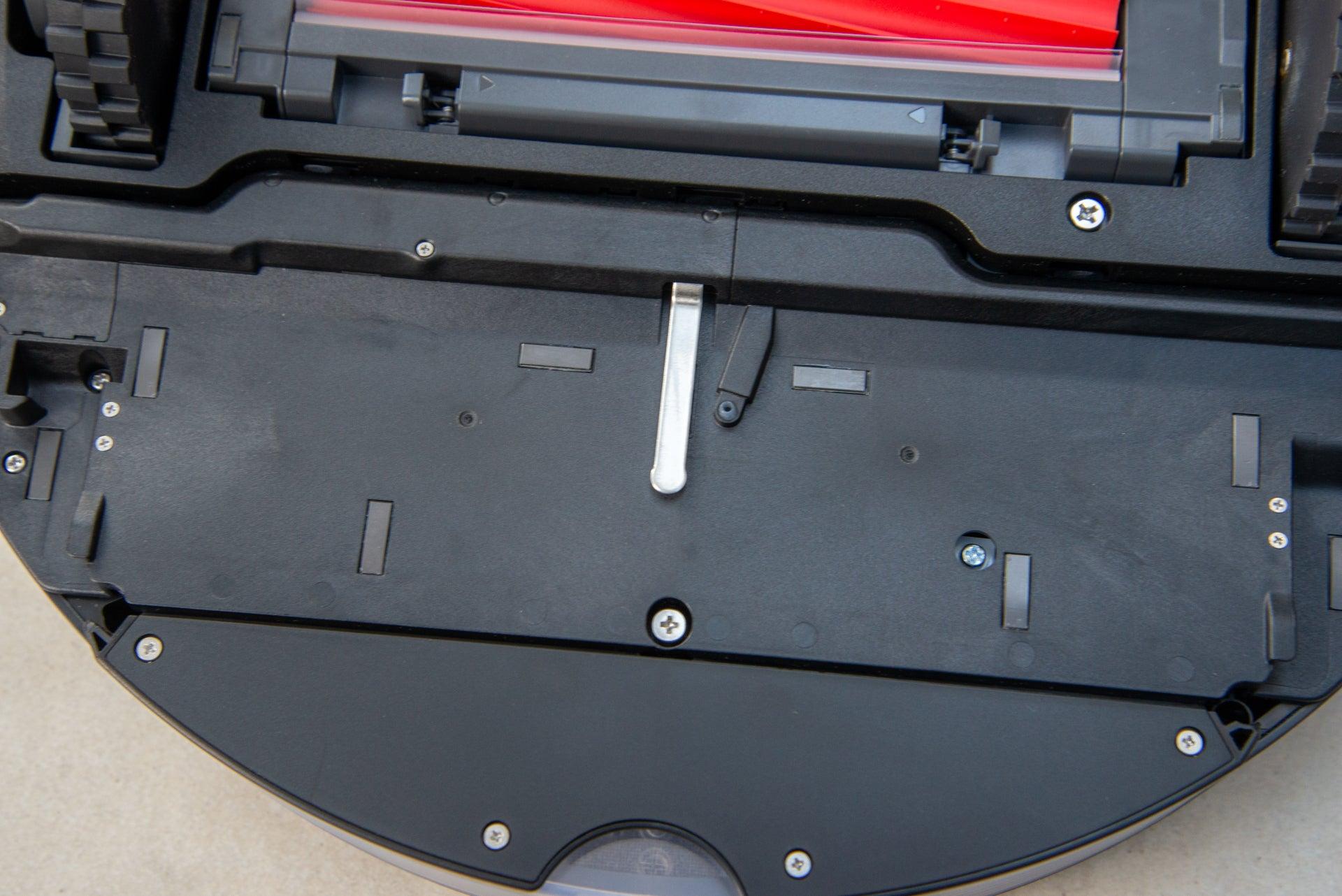 Насадка для швабры Roborock S7
