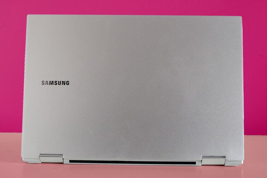 Galaxy Book Flex2 5G