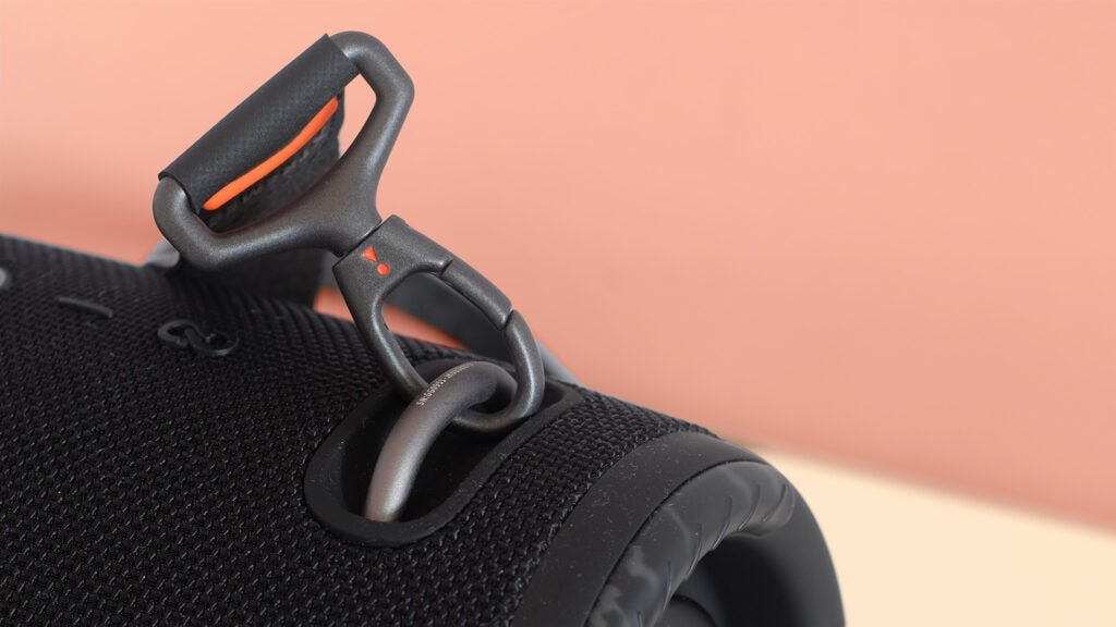 Strap for the JBL Xtreme 3