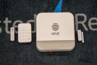 Hive HomeShield hero