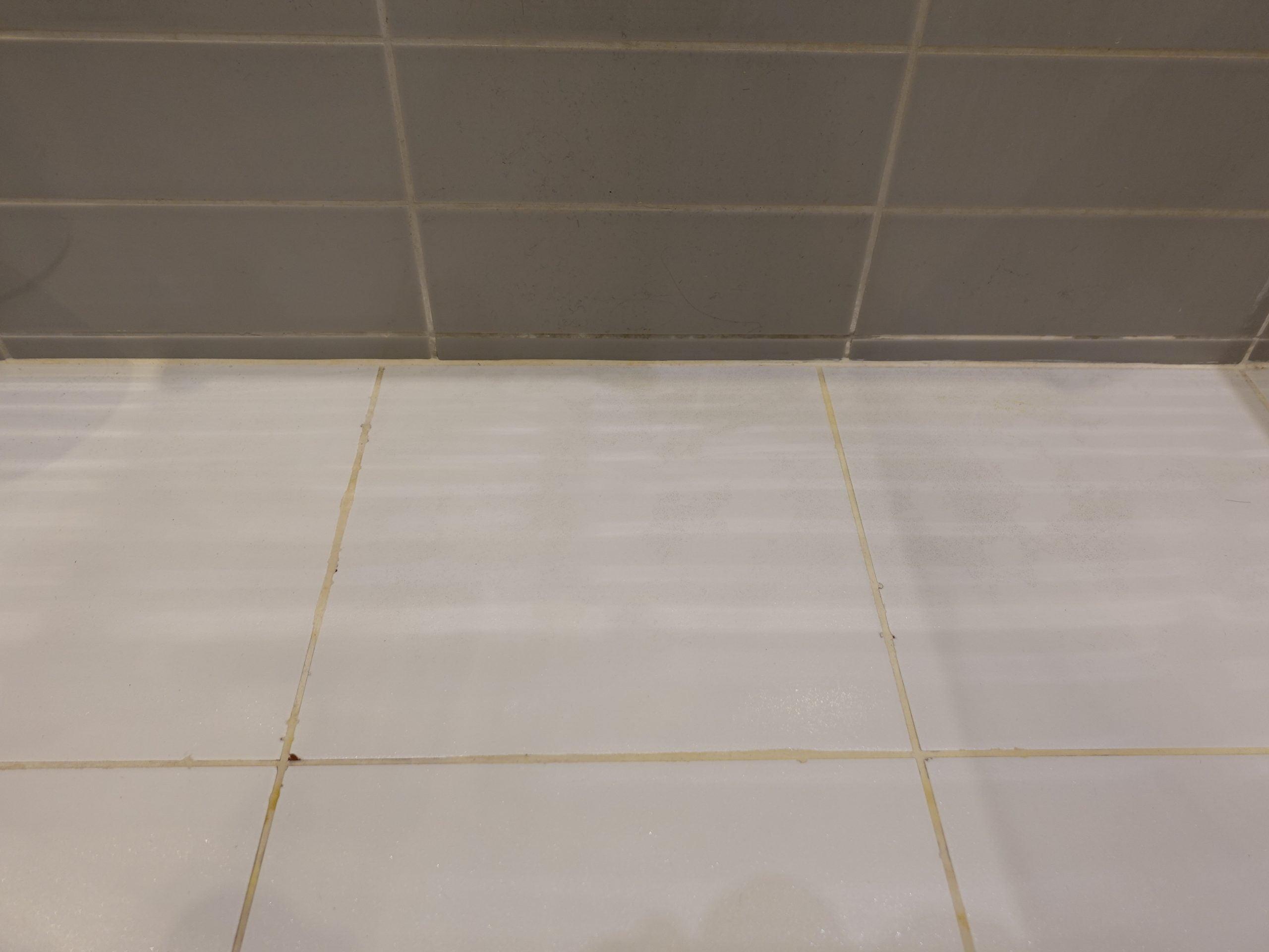 Karcher SC3 Upright EasyFix hard floor tiles clean