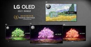 LG-OLED-2021-Range_1980x1020