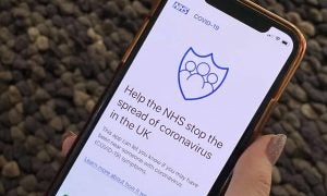NHS Covid 19 App Changes: Now everyone has to check in at the pub