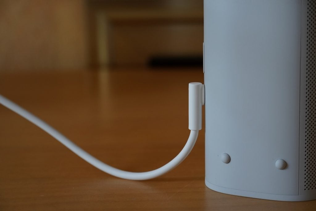 Sonos Roam charging cable
