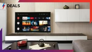 TCL TV Deals eBay sale