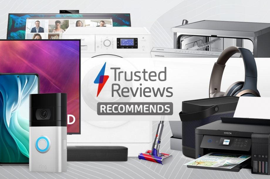 Trusted Recommends 28.05.21
