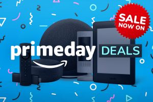 These are the best deals now available in the Prime Day 2021 sale