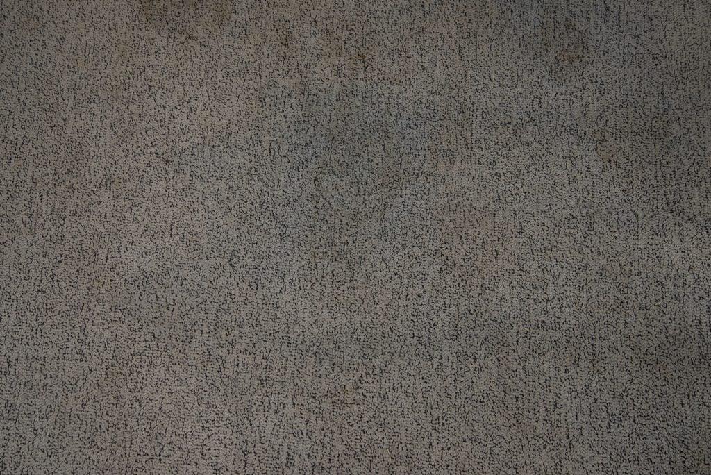 Karcher SE 4001 чистая ковровая плитка