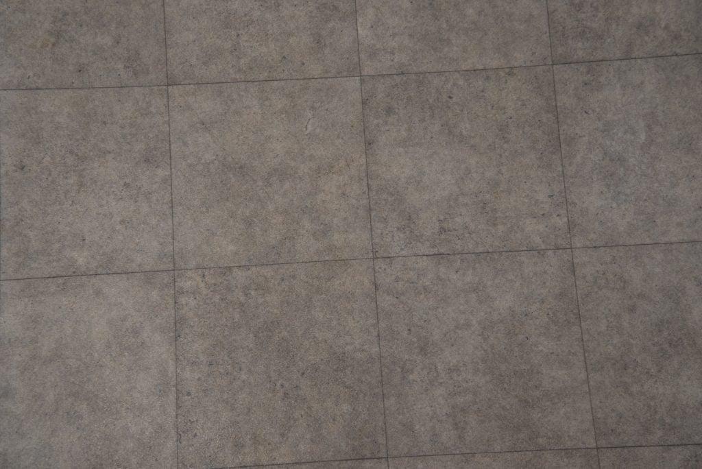 Karcher SE 4001 чистый твердый пол