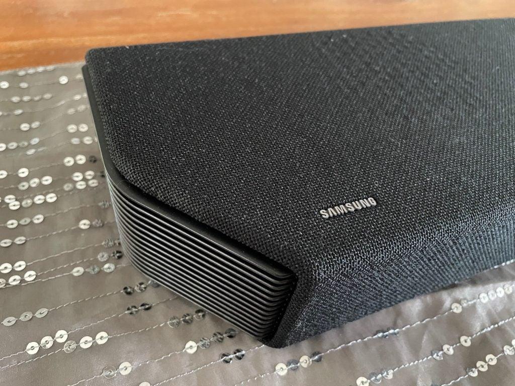 Samsung HW-Q950A