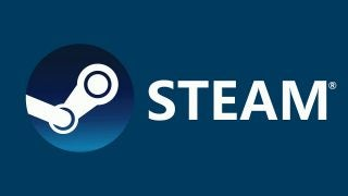 Valve SteamPal is rumoured to be in the works