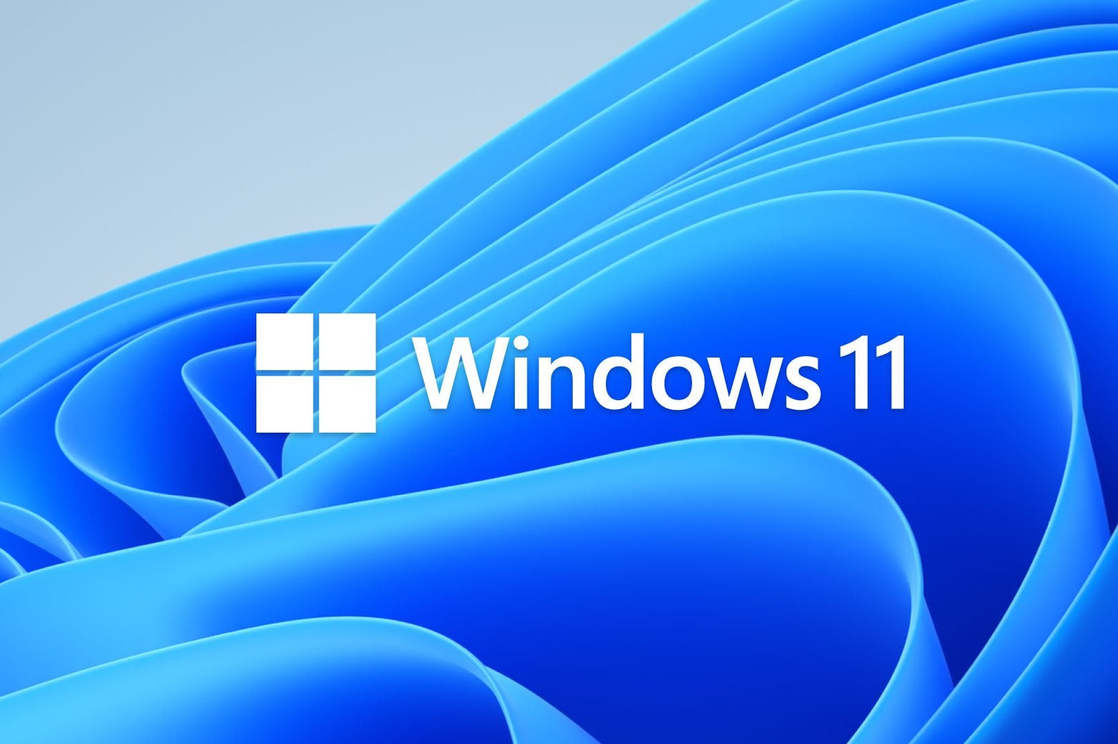 Windows 11: Release date, price, features, beta, and system requirements