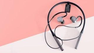 Ausounds AU-Flex Hybrid headphones