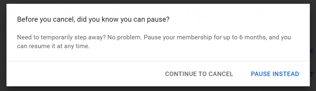 How To Delete YouTube Music