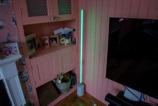 Govee Lyra Floor Lamp hero