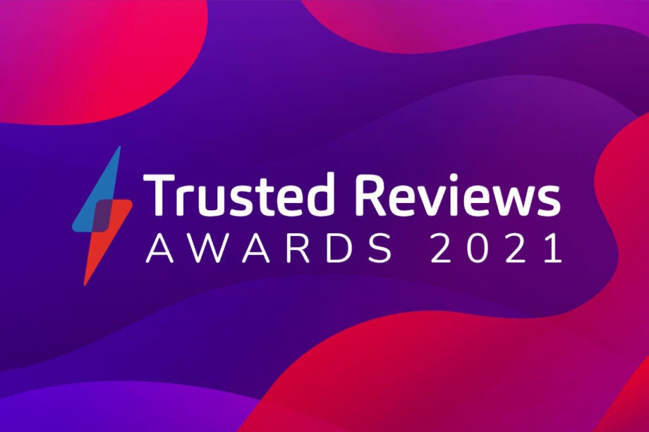 Trusted Reviews Awards 2021