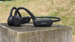 Naenka Runner Pro headphone