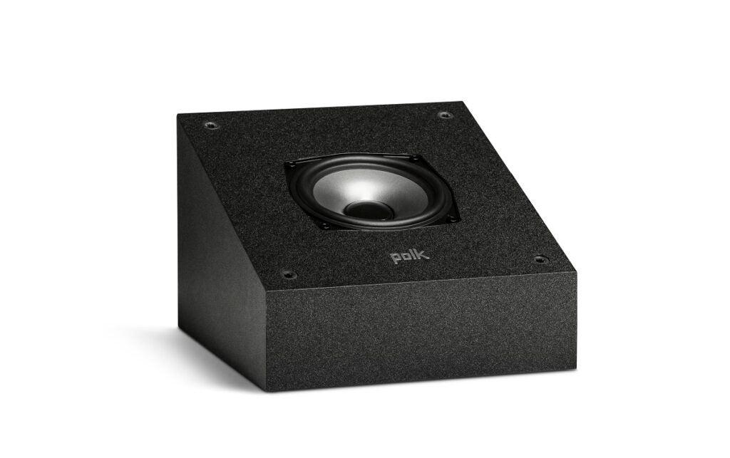 Amplificador de altura de monitor Polk XT90