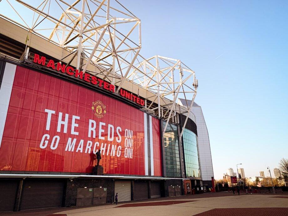 Watch Leeds vs Man United