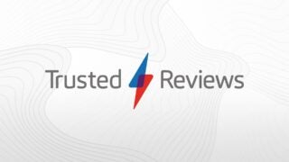 Trusted Reviews Backgrond