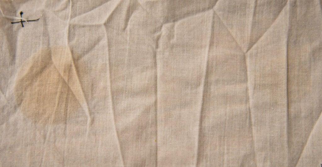 AEG L9FEB969C Cotton 30 clean strip